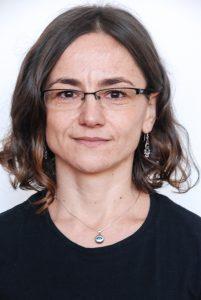 Diana_Bogdan-1-201×300